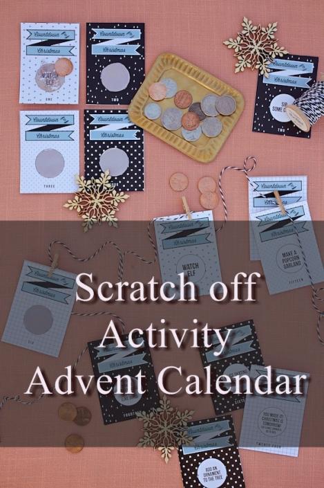 http://www.minted.com/julep/2013/11/22/scratch-off-activity-advent/