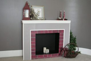 DIY Cardboard Fireplace http://www.ehow.com/how_7517749_make-cardboard-christmas-fireplace.html?utm_source=pinterest&utm_medium=fanpage&utm_content=inline&crlt.pid=camp.inANdTY5Ken4&crlt.pid=camp.JEJ8XXYzogG5