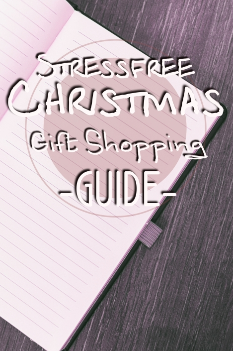 stressfree-christmas-gift-shopping-guide