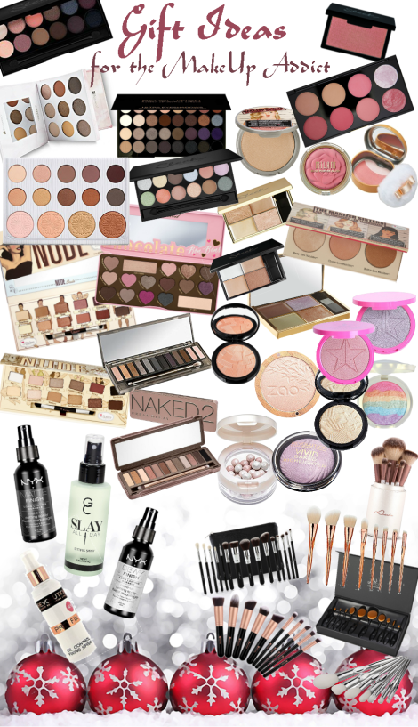 gift-ideas-for-the-makeup-addict