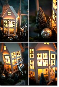 by http://lestissuscolbert.blogspot.de/2011/12/bei-tag-und-bei-nacht-mit-turchen-n-8.html