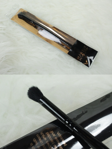 makeup-revolution-blending-brush