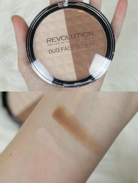 makeup-revolution-london-duo-face-sculpt