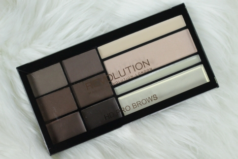 makeup-revolution-london-hd-pro-brows