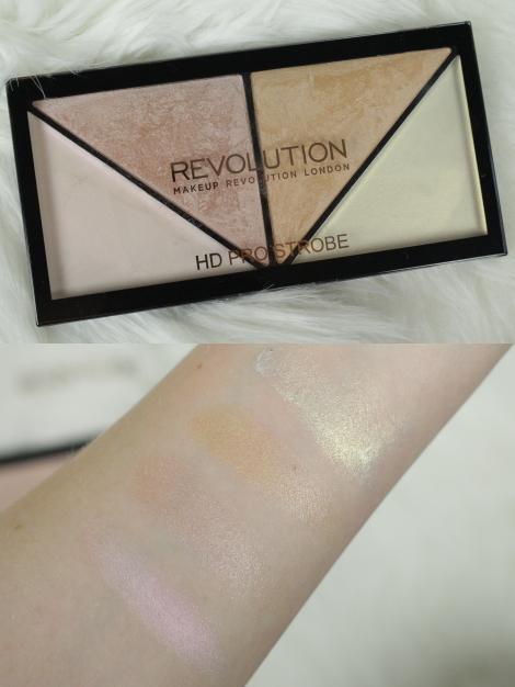 makeup-revolution-london-hd-pro-strobe