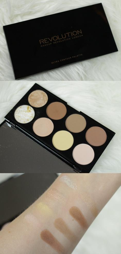 makeup-revolution-london-ultra-contour-palette