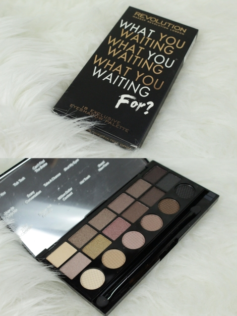makeup-revolution-what-you-waiting-for-palette